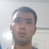 Muxriddin, 26, г.Термез