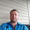 Никита, 38, г.Выборг