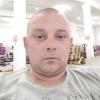 Артур Закатов, 30, г.Славянск