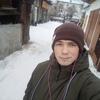 Дмитрий, 22, г.Абаза
