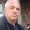 Johnparker, 57, г.Лас-Вегас
