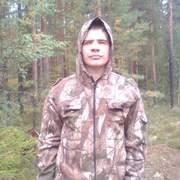 Иван 28 Северодвинск