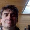 Олег, 51, г.Чудово