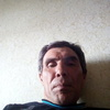 Алексей, 46, г.Инта