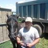 Андрей, 30, г.Талгар