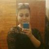Анастасія, 22, г.Звенигородка