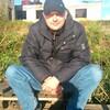 Алексей, 41, г.Вышний Волочек