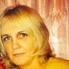 Наталья, 43, г.Почеп