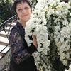 Виктория, 44, г.Михайловск