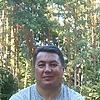 Евгений, 55, г.Ростов