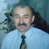 ринат шавкатович гиль, 53, г.Учалы