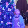 Анна, 55, г.Южно-Сахалинск