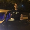hrach, 30, г.Ереван