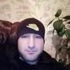 Abdylo, 43, г.Лихославль