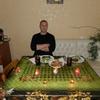 Сергей, 46, г.Славутич