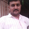 Dinesh Patil, 29, г.Ахмадабад