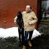 Руслан, 33, г.Шпола