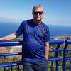 Daniel, 55, г.Рамат-Ган
