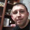 илья, 29, г.Плесецк