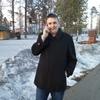 Василий, 34, г.Мариинск