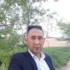 шухрат, 42, г.Самарканд
