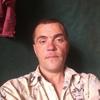 Сергей, 37, г.Адрар