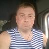 Александр, 35, г.Королев