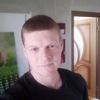 Роман Самойлов, 39, г.Евпатория