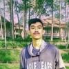 satria, 21, г.Джакарта