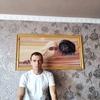 Роман, 30, г.Морозовск