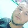 Ivan, 24, г.Франкфурт-на-Майне