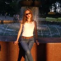 Юлия, 43 года, Козерог, Липецк