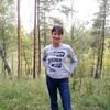 Елена Титова, 40, г.Белев