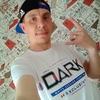 Сашка, 32, г.Невьянск