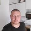 сергей, 36, г.Штутгарт
