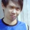 Liang, 33, г.Куала-Лумпур