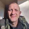 Игрь Иватченко, 39, г.Киев
