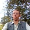 Владимир, 37, г.Таруса