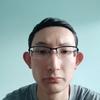 Alisher, 21, г.Талгар