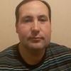 СЕРГЕЙ, 30, г.Волноваха