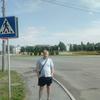 Евгений, 31, г.Буй