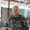 Леонид, 30, г.Кривой Рог