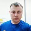Александр, 28, г.Черепаново