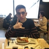 Андрей, 20, г.Барселона