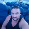 Кирилл, 38, г.Эйлат