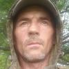 Руслан, 44, г.Уссурийск