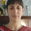 Галина, 32, г.Новоалександровск