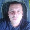 АЛЕКСАНДР, 33, г.Житикара