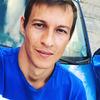Slava, 31, г.Лиепая