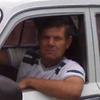 Николай, 55, г.Вознесенск